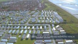 Great Opportunity To Own Your Own Starter Caravan at Lido Beach