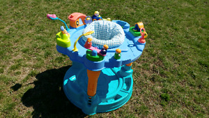 Play saucer for sale
