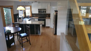 !!! NON-SMOKING ROOMMATE WANTED !!! AWESOME HOUSE AND LOCATION!