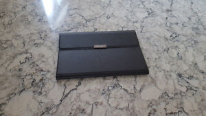 8 inch generic tablet case