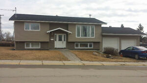 House for Sale  $215,000