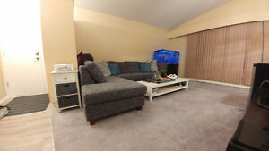 Cozy Home in Highland Park close to Downtown needs Roommate!