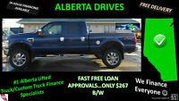 $267 B/W DUAL DVD DIESEL ONE OWNER LOW KM F350 SUPERCREW