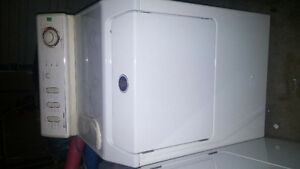 A maytag Neptune washer