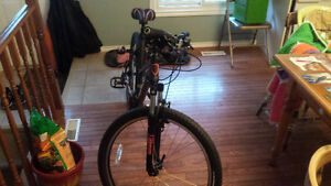 Brand new Norco, never used Stratford Kitchener Area image 9