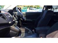 2014 Honda CR-V 2.0 i-VTEC S 5dr Automatic Petrol Estate