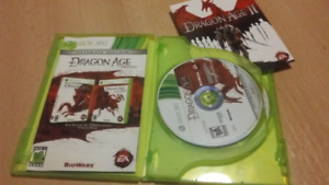 Dragon Age Origins Ultimate Edition for XBox