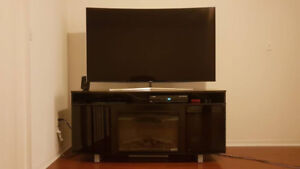 Bundle (TV + DVD Player + TV Stand) Sale as I'm moving