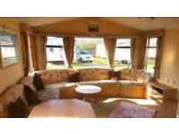 Cheap Static Caravan For Sale Near Mablethorpe, Skegness, Cleethorpes