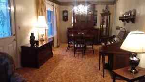 Otonabee Home for sale, mins to Peterborough Peterborough Peterborough Area image 7