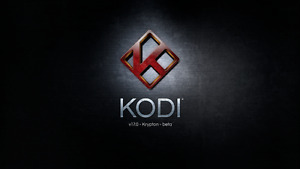 Android Boxes - PROGRAMMING - KODI - Mobdro-Movie, Sports,Tv