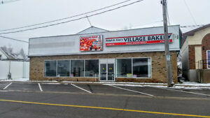Perfect for office or commercial. Havelock, ONT