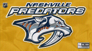 Edmonton Oilers v Nashville Predators - great selection