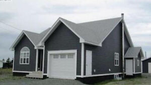 2 1/2 year Stunning Home is Turn Key, Move in Ready!!!