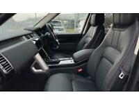 Land Rover Range Rover 2.0 P400e Westminster 4dr Auto 4x4 Petrol/Electric Automa