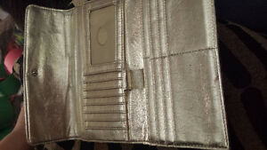 Two Guess Wallets Kitchener / Waterloo Kitchener Area image 2