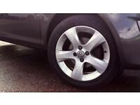 2013 Vauxhall Corsa 1.4 SXi (AC) Manual Petrol Hatchback
