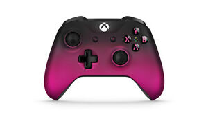 Xbox 1 Dawn Shadow Controller