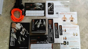 P90X3 Extreme Fitness Accelerated - Tony Horton - 30 Min a Day Peterborough Peterborough Area image 9