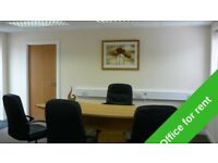 OFFICES FOR RENT, SOUTHFEILDS FARM, BOURNEMOUTH, REF: ABH1000270