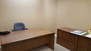 Office space for rent in Vaughan
