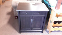 Utility Cabinet - New