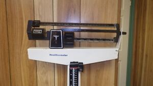 Health o meter scale Cambridge Kitchener Area image 2