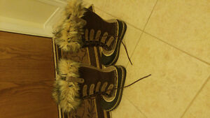 Sorel winter boots...Awesome last minute Christmas gift! Peterborough Peterborough Area image 1