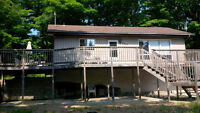 2 Weeks Left!! Sauble Beach Cottage