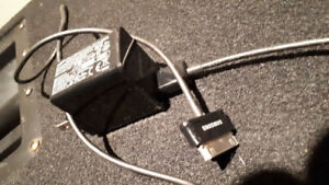 Samsung Galaxy Tab Tablet AC Power Adapter
