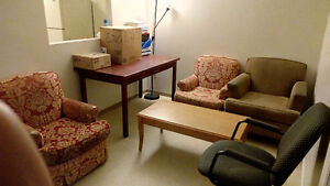Two Rooms for Rent ( For 1 person 480, for 2 roommates 240 each)