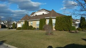 Retirement at its Best!  OPEN HOUSE  This Sat. 1-3 & Sun 1-3