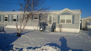Mini home in Pine Tree Priced Right