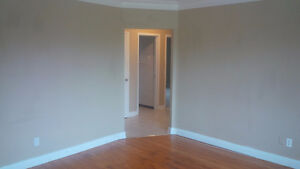 .SPACIOUS TWO BEDROOM AVAILABLE IN KITCHENER. Kitchener / Waterloo Kitchener Area image 2