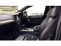 2012 Audi Q7 3.0 TDI 245 Quattro S Line 5dr Automatic Diesel 4x4