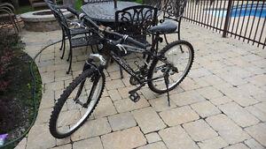 Vélo de montagne Jamis