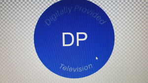 IPTV/DTV service for $20/month (2 activations per account)