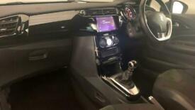 2016 DS Automobiles DS 3 1.6 BlueHDi Prestige (s/s) 3dr Hatchback Diesel Manual