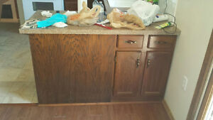 Cabinet and Floor Refinishing & Interior Painting Kitchener / Waterloo Kitchener Area image 7