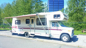 Rv for sale!!