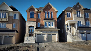 ****** RENT THIS BEAUTIFUL HOUSE IN BOWMANVILLE! *****