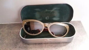 Retro Cats Eye Sunglasses  - Fossil Collector's Series West Island Greater Montréal image 5