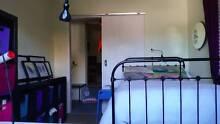 Room sublet in Birrell Street, Bondi. Bondi Eastern Suburbs Preview