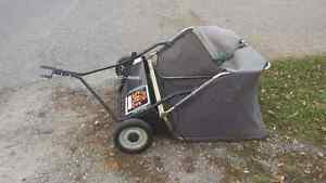 Lawn Sweeper Buy Garden Amp Patio Items For Your Home In