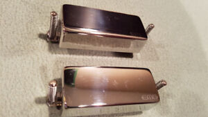 EMG M-80 Mini Humbuckers (2)