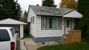 House For Rent in East Hill
