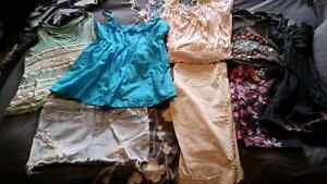 Women's clothing Lot - No reasonable offer refused