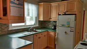 House For Rent in Amherstview Kingston Kingston Area image 2