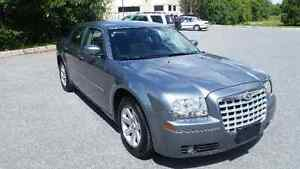 2006 Chrysler 300 Get Approved NO CREDIT CHECK! CarLoan123.ca
