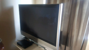 Indian Tv Real | Other TV & DVD Players | Gumtree Australia Burnside